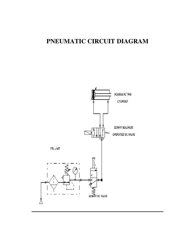 pneumatic conveyor snpt2012 electrical hardware details 54 block diagram