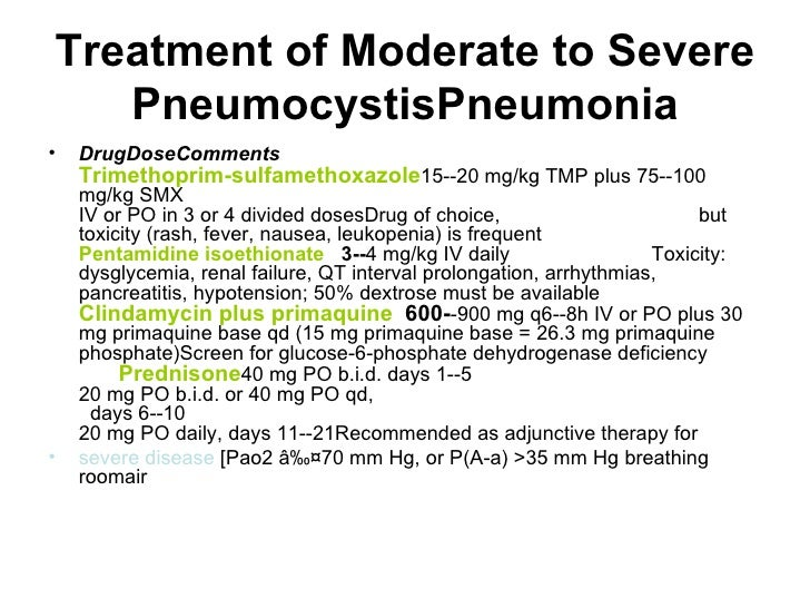 all about pneumonia essay