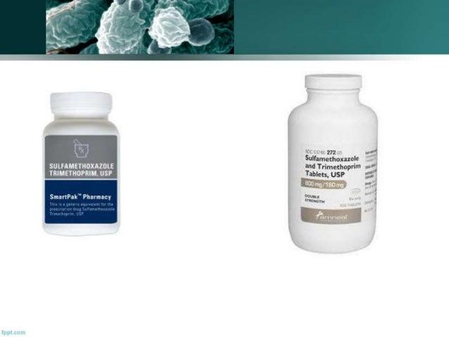 Sulfamethoxazole and Trimethoprim Online Best Price