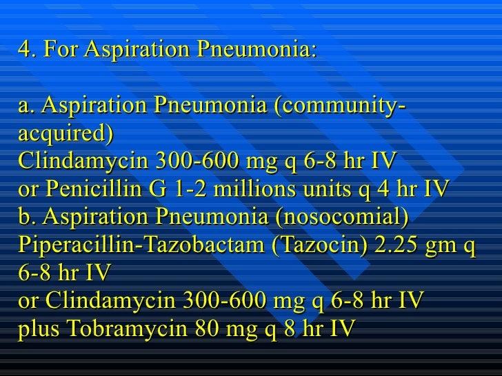 Hitek injection 1ml price