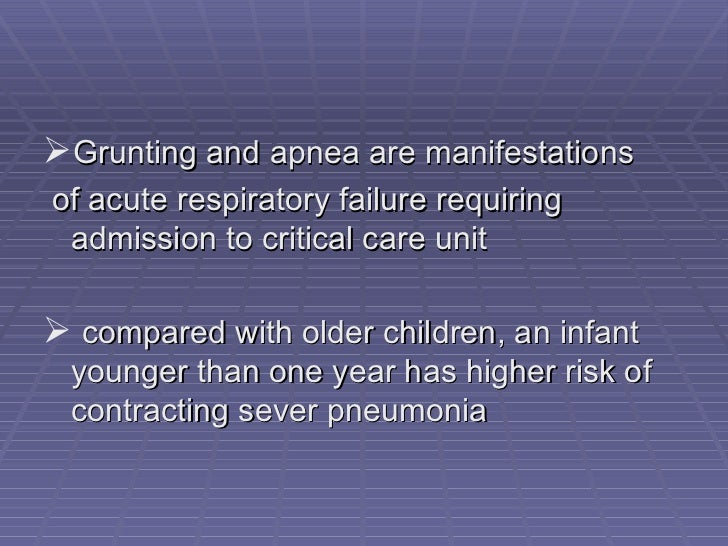 pediatric community acquired pneumonia Often similar organisms to community-acquired pneumonia  consult a pediatric pharmacist for individualized renal or hepatic dose adjustment.