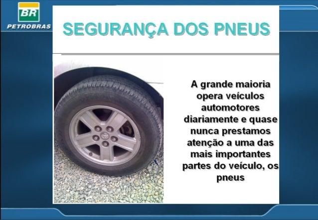Tome cuidado com os seus pneus!!!!!!