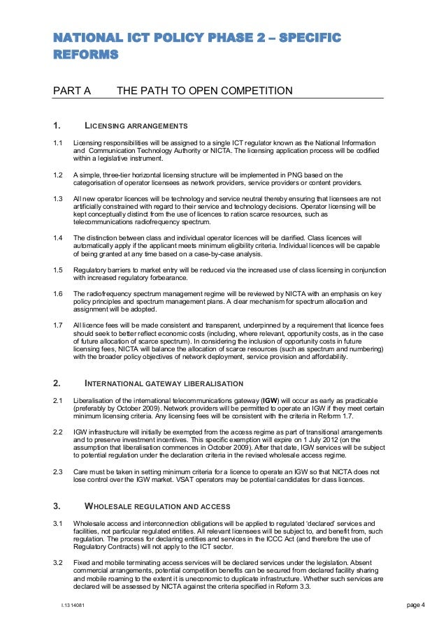 contemporary ict policy template frieze professional resume
