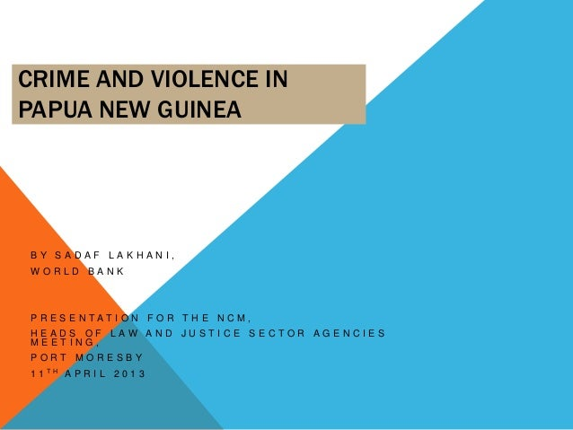 crime and violence In a violent crime, a victim is harmed by or threatened with violence violent crimes include rape and sexual assault, robbery, assault and murder nij supports research that strives to understand and reduce the occurrence and impact of violent crimes.