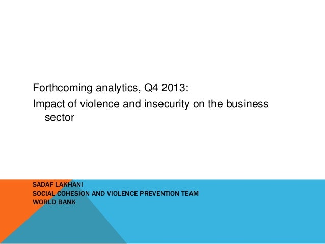 crime and violence in papua new guinea  trends and policy implication u2026