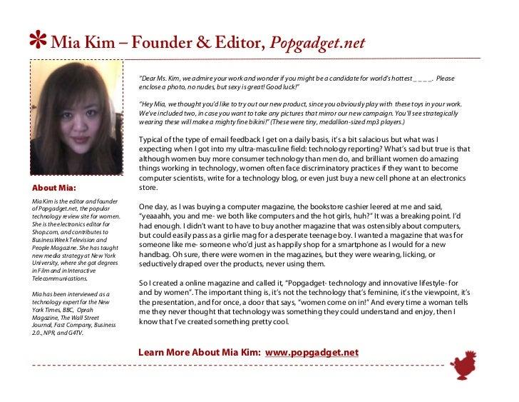 38dd1cc36aa Mia Kim – Founder