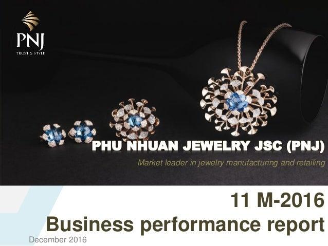 vietnam jewelry market vietnam jewelry manufacturers