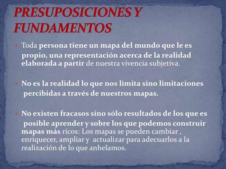SISTEMAS DE REPRESENTACION<br />Para entrar en contacto con la realidad disponemos de los órganos de los sentidos, ellos s...