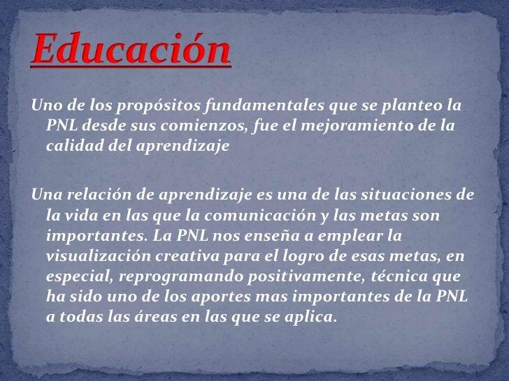 RUBÉN ARMENDARIZ RAMÍREZ<br />(PNL)<br />