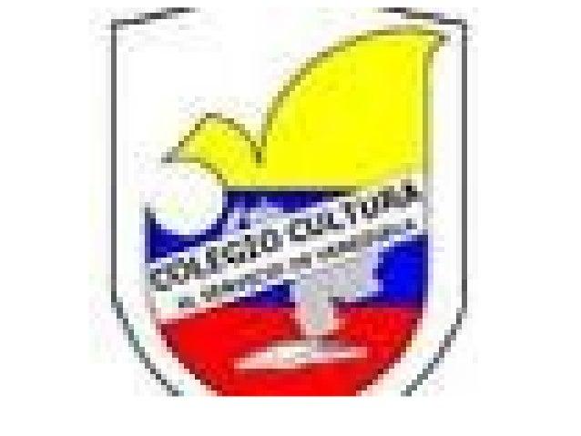 PROGRAMACIÓN NEUROLINGUÍSTICA  EJERCICIO: LEER EL COLOR NO LA PALABRA  AMARILLO AZUL ROSADO ROJO MORADO