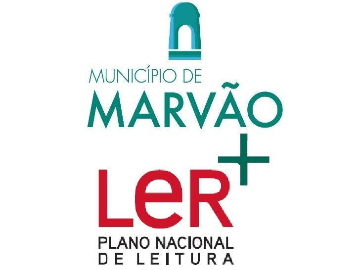 PnlMunicípio20112012