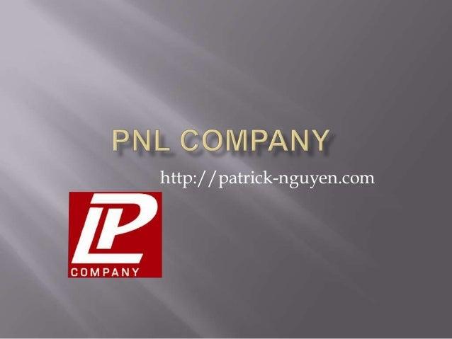 http://patrick-nguyen.com