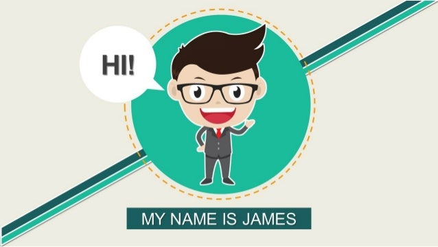 Create your website Resume