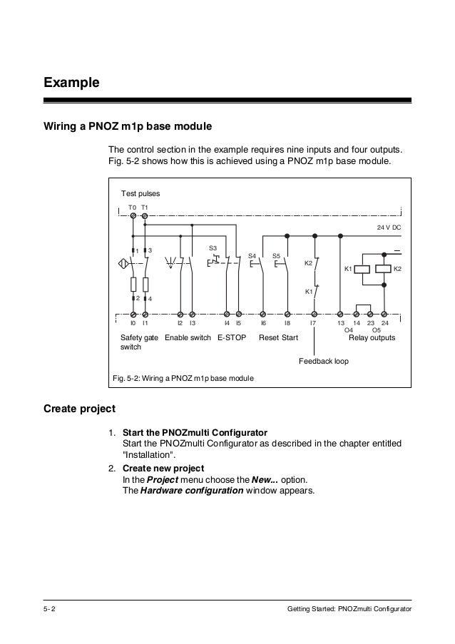 pnoz multi configurator manual 14 638?cb=1490755080 pnoz multi configurator manual pilz pnoz s4 wiring diagram at bakdesigns.co