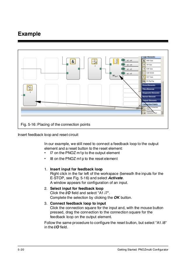 pnoz multi configurator manual 32 638?cb\=1490755080 pnoz s3 safety relay wiring diagram gandul 45 77 79 119 pnoz xv2 wiring diagram at soozxer.org