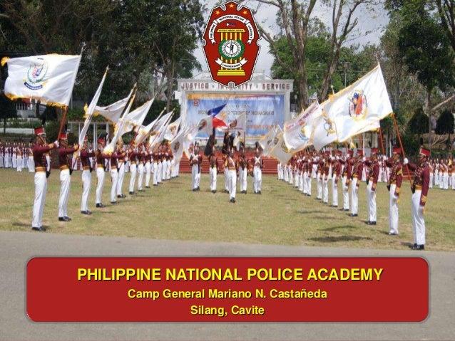 Pnpa briefing 2015 boc pang