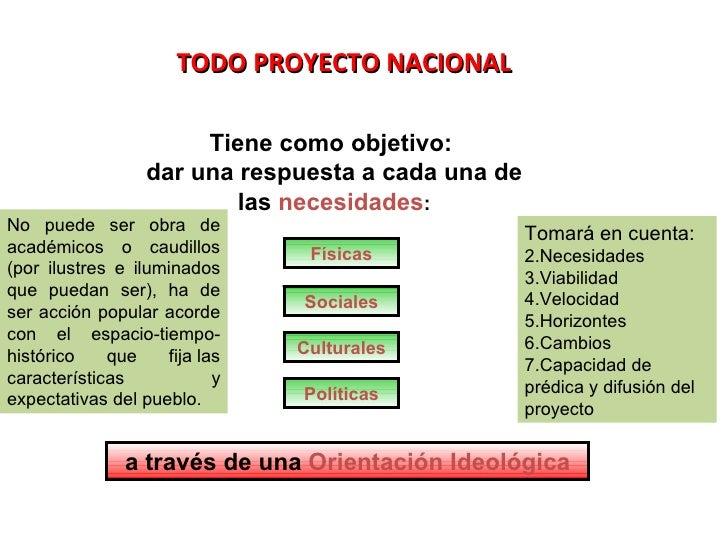 Pnsb 2007 2013 resumen pdf