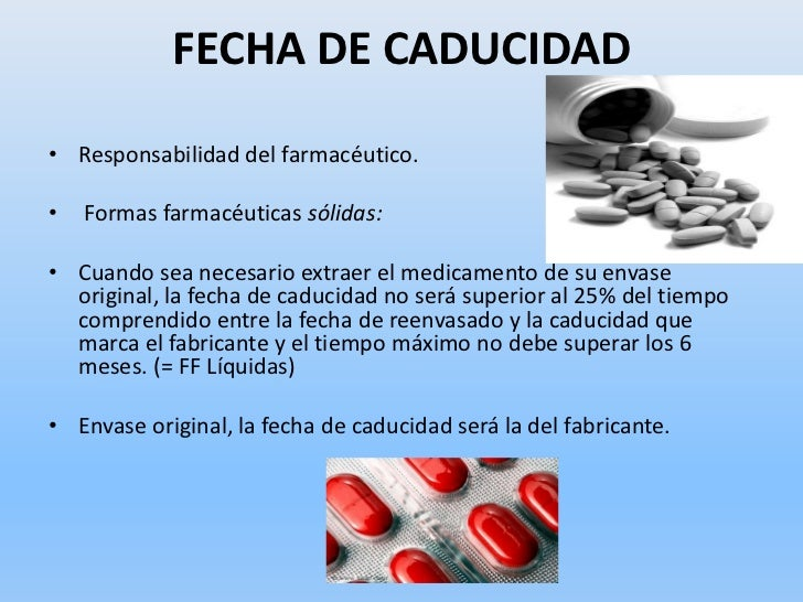 Read book normas para medicamentos naturales appswhoint