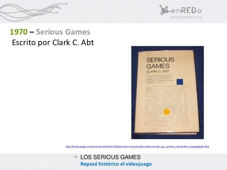 clark c abt serious games pdf