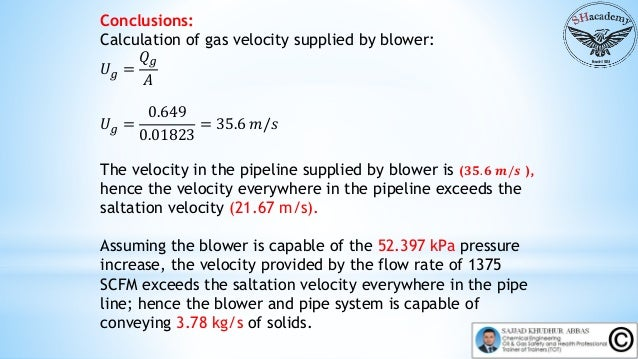 Pneumatic flow-rate characteristics calculation software – smc.