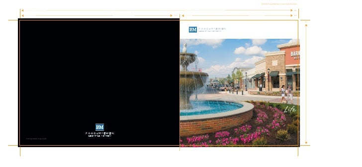 464606-Poag & McEwen Corporate Brochure                                                                                   ...