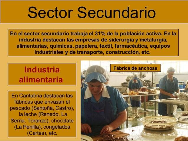 Poblaci n y trabajo - Empresas de construccion en murcia ...
