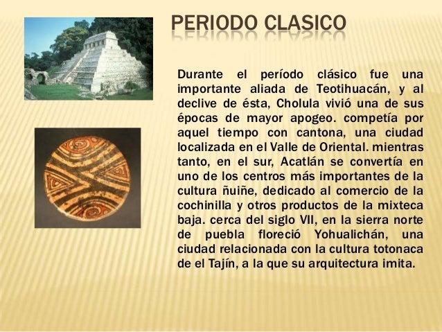 Poblamiento y agricultura en sociedades mesoamericanas - El tiempo en el valles oriental ...