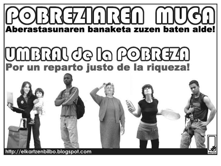 Pobreziaren Muga 2012