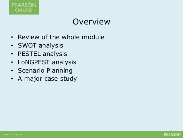 intro to business swot analysis Usu 1040: intro to business planning is a step-by-step course designed to walk you through every aspect of farm business planning  swot analysis 5min 15sec.