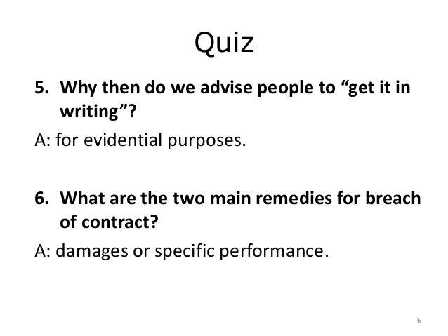 college essays college application essays privity of contract essay privity of contract essay
