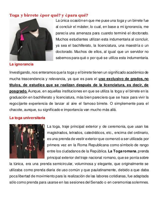 UNIVERSIDAD DE SAN CARLOS DE GUATEMALA ... - Biblioteca USAC