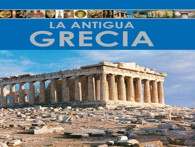 PRESENTACIÓ I CRONOLOGIA El període de temps que va del 1600 al 1100 a.C és el període de la civilització micènica.El perí...