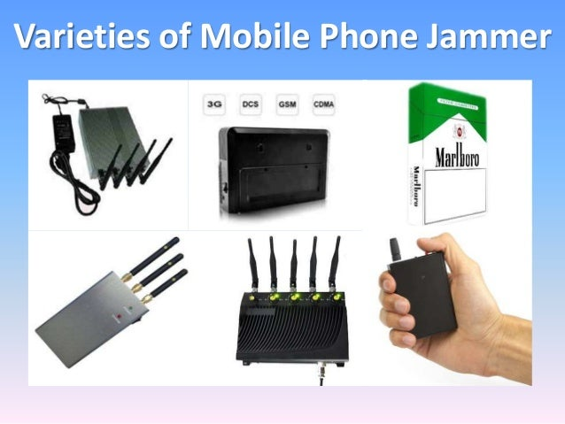 Bluetooth jammer software | Apple-Qualcomm legal fight now includes US ITC investigation