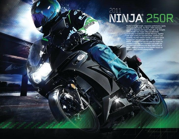 Swell 2011 Kawasaki Ninja 250R Onestopmotors Com Las Vegas Nv Pabps2019 Chair Design Images Pabps2019Com