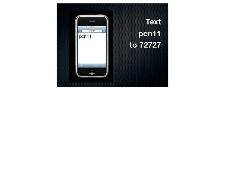 Textpcn11      pcn11        to 72727