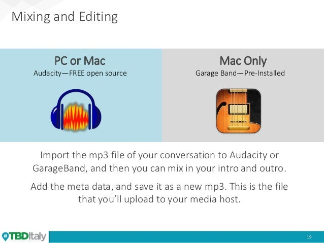 editing in garage band how to hold note when editing