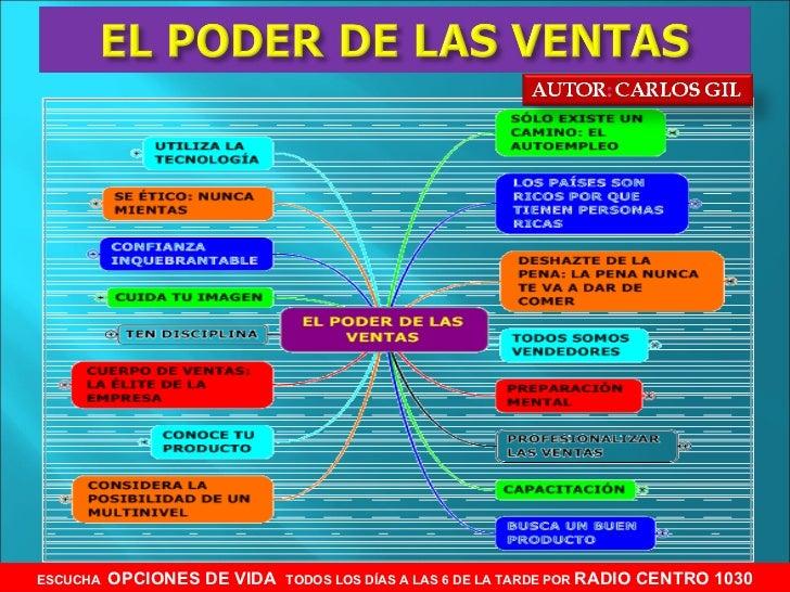 ESCUCHA  OPCIONES DE VIDA  TODOS LOS DÍAS A LAS 6 DE LA TARDE POR  RADIO CENTRO 1030