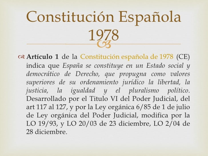 articulo 1 dela constitucion politico yahoo dating