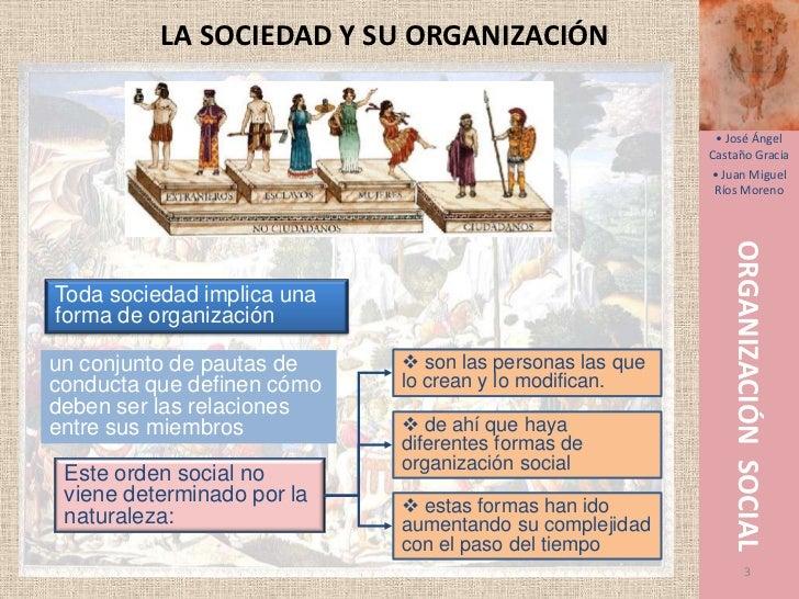 El poder político Slide 3