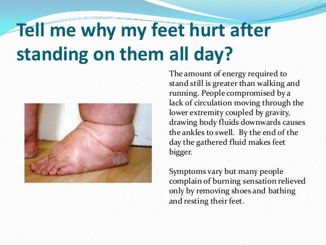Podiatry What You Were Always Too Afraid To Ask