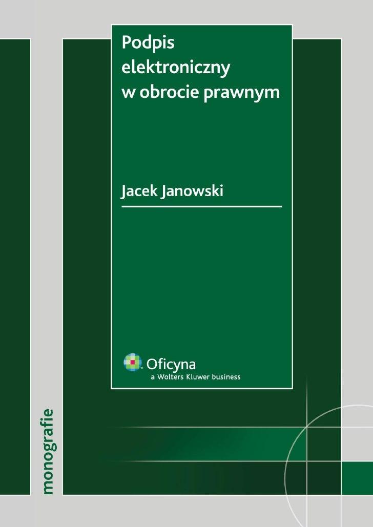 online Erziehungswissenschaftliche Biographieforschung