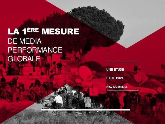 PERCEPTION PAR LE PUBLIC DE L'EXPOSITION AUX MARQUES  MEDIA PAYANTS  MEDIA PRIVÉS  MEDIA PUBLICS  PAID  OWNED  EARNED  201...