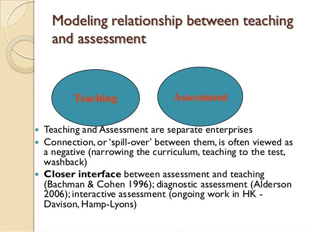 the relationship between teaching and learning Much of the international debate about the relationship between research and teaching is  of linking research and teaching in  of teaching and learning.