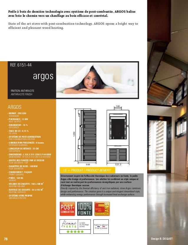 invicta. Black Bedroom Furniture Sets. Home Design Ideas