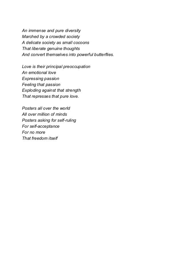 Poem Slide 3