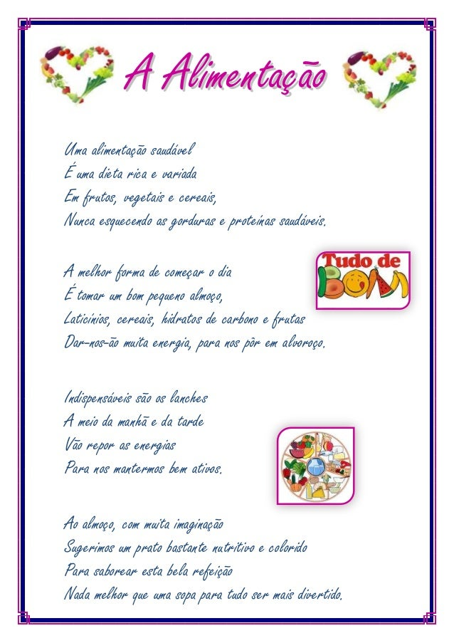 Favoritos Poema a alimentação_margarida_cunha SW56