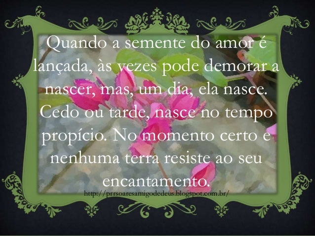 Poemas Para Cunhadas Amor E Poesias: Poema De Amor. Poema Para Eternos Apaixonados