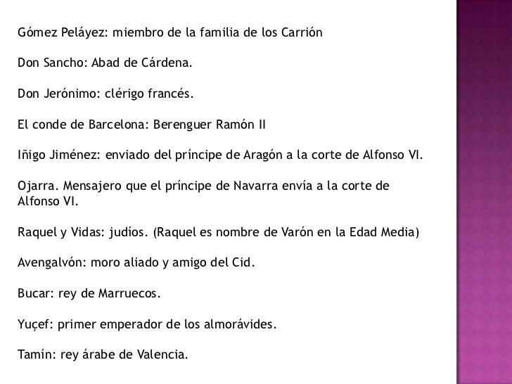 Del botín de la victoriaenvíadoscientoscaballos al Rey Alfonso con AlvarFañezporterceravez.