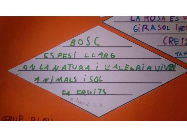 Poema diamant Slide 2