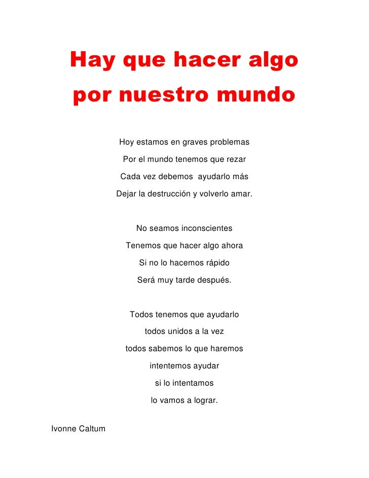 Poema Ivonne Caltum